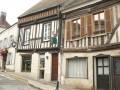 Bazoches-sur-Guyonne - Les Mesnuls - Montfort-Lamaury