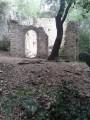 Les moulins de Véroncle