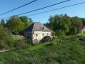 Moulin de Cugnon