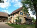 Moulin de Hundsbach ©Vianney-MULLER