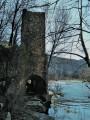 Moulin de la Meuse de Clauzel