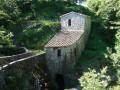 Moulin de Mouleyrette