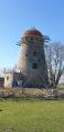 Moulin de Stambruges