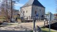 Moulin Faber