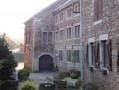 Moulin Lochet