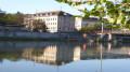 De Bry-sur-Marne à Lagny-sur-Marne
