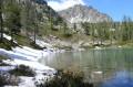 Boucle du Lac des Adus