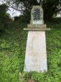 De Villers-en-Fagne à Matagne-la-Grande et Fagnolle en empruntant le RAVEL