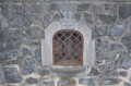 Circuit de la pierre bleue à Wallers-en-Fagne