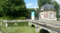 Du Parc de Rentilly au Vallon de la Brosse