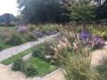 Parc des fleuristes