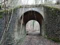 Passage sous le Bouillonnais