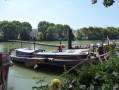 De Paris à Bry-sur-Marne par le Bois de Vincennes et le long de la Marne