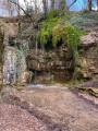 Le tour de Bouilland à travers ses curiosités naturelles et historiques