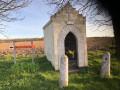 Petite Chapelle Saint Vincent de Paule