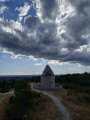 Calvisson et ses moulins