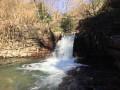 piscine naturelle du Briand