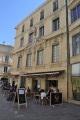 Nîmes et son histoire
