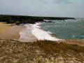 Belle-Île-en-Mer : Les Poulains - Donnant