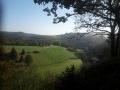 Point de vue Roche de Dampirée