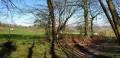 Point de vue vers Montigny-le-Tilleul