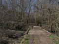 Circuit des Moulins de la Forge et de la Forêt