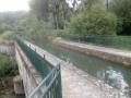 Entre l'Ourcq et le Clignon