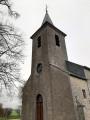 Randonnée en boucle au départ d'Omezée - le plus petit village de Belgique