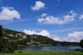 D'Esposolla aux Lacs des Camporells