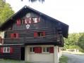 Hochstein (Ranspach) - Refuge Edelweiss
