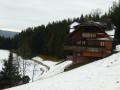 Renchtalhütte