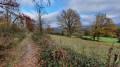 Bomal : d'un versant à l'autre de l'Aisne