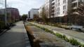Une rivière, un aqueduc et quelques parcs entre Arcueil et Fontenay
