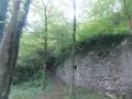 Ruines de Château Thierry