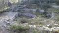 Ruines étonnantes, qu'était ce donc ?
