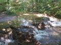 Ruisseau du Willers entre points 4 et 2