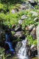 Ruisseau Sicar