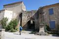 Saint-Bonnet-du-Gard