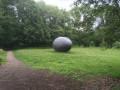 Sculpture Imago (Emile Desmedt, 2006)