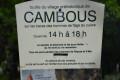 Site de Cambous