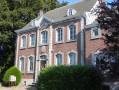 St Hadelin: Le fief et la Maison Ancion
