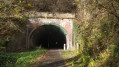Tunnel Ravel