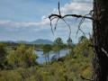 Plaine des Mayons - Lac des Escarcets