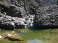 Marla - Rivière des galets