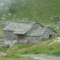 Boucle du Col du Mont et du refuge de l'Archeboc