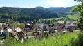 Village de Gutach