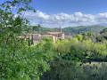 Village de Montclus