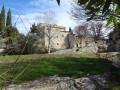 village de Sivergues
