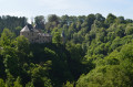 Vue sur Château 2
