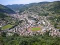 Balade autour de la Bresse